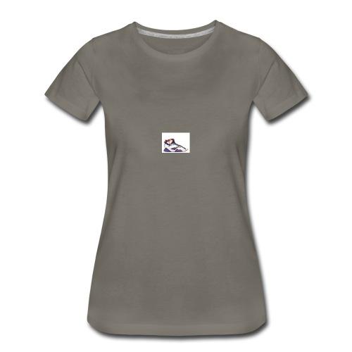 phone case - Women's Premium T-Shirt