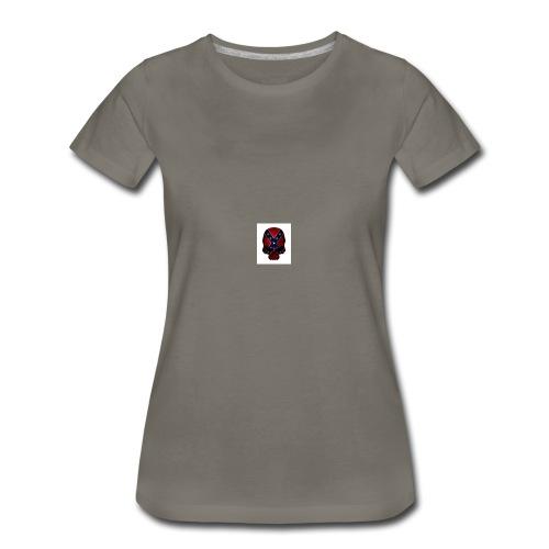 southern pride - Women's Premium T-Shirt