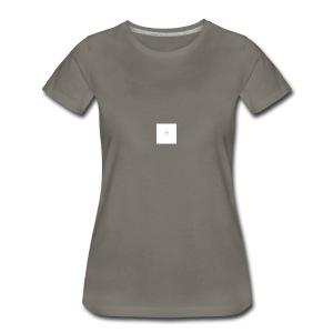 Loading... - Women's Premium T-Shirt
