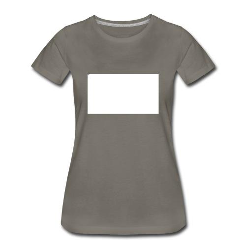 gin - Women's Premium T-Shirt