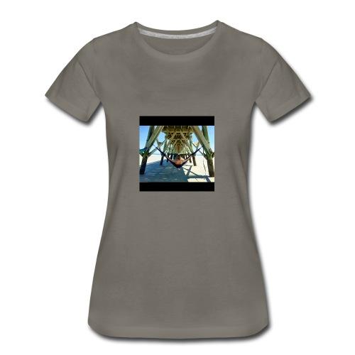 IMG_20160525_163301 - Women's Premium T-Shirt