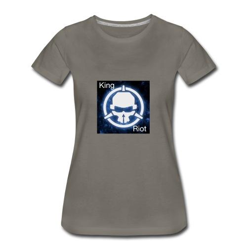 IMG 4439 - Women's Premium T-Shirt