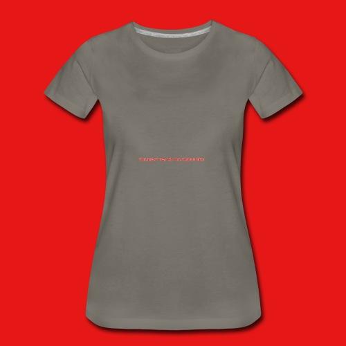 IMG 1726 - Women's Premium T-Shirt