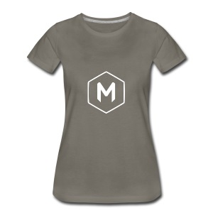 t-shirt special edition limited - Women's Premium T-Shirt