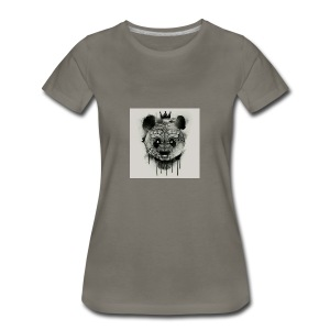 Screenshot 2017 06 28 00 40 38 1 - Women's Premium T-Shirt