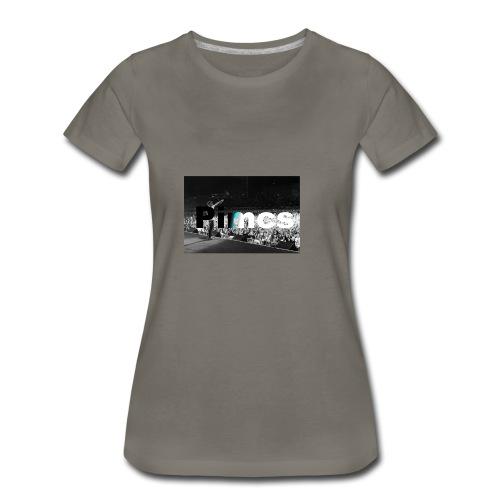 Pimcsredbul - Women's Premium T-Shirt