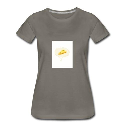 IMG 20170605 131803 - Women's Premium T-Shirt