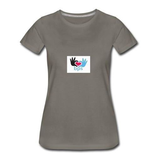 Screenshot_2016-11-05_at_6-05-39_PM - Women's Premium T-Shirt
