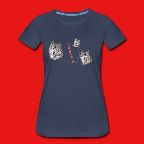 IMG 1724 - Women's Premium T-Shirt
