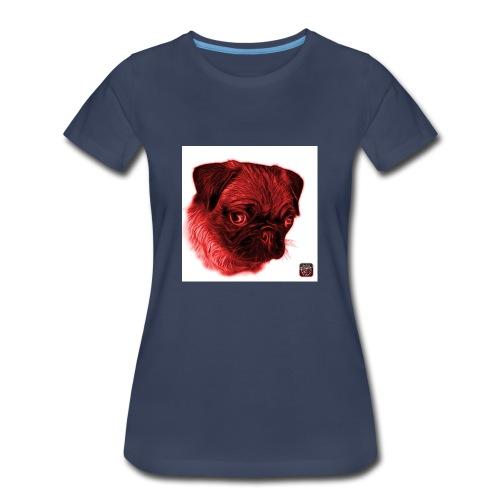 IMG_0027 - Women's Premium T-Shirt