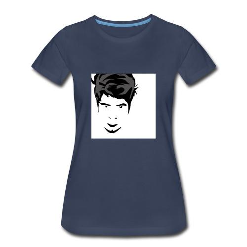 kkkkkkkkk - Women's Premium T-Shirt