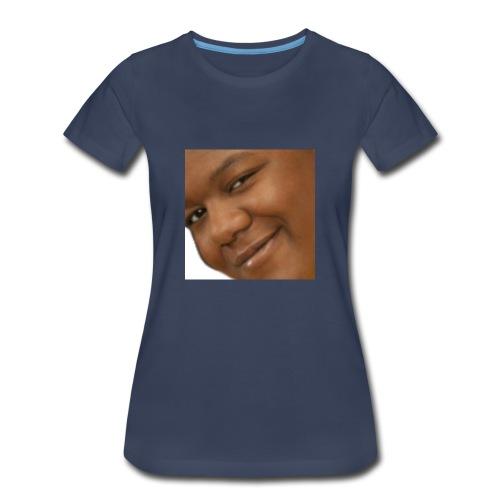 CORY TEE - Women's Premium T-Shirt