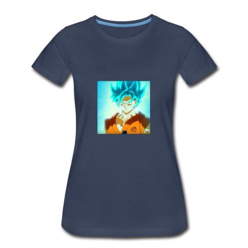 xxboyxx 360 for life - Women's Premium T-Shirt