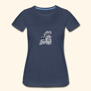 Refreshing - Women's Premium T-Shirt