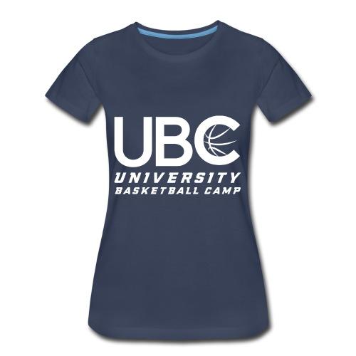 Product - Women's Premium T-Shirt