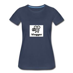 IMG 1316 - Women's Premium T-Shirt