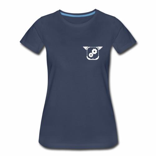 Surplus Design - Women's Premium T-Shirt