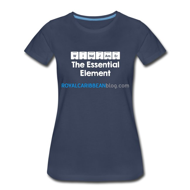 essential-element