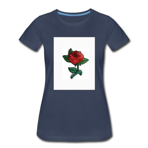 IMG 1324 - Women's Premium T-Shirt