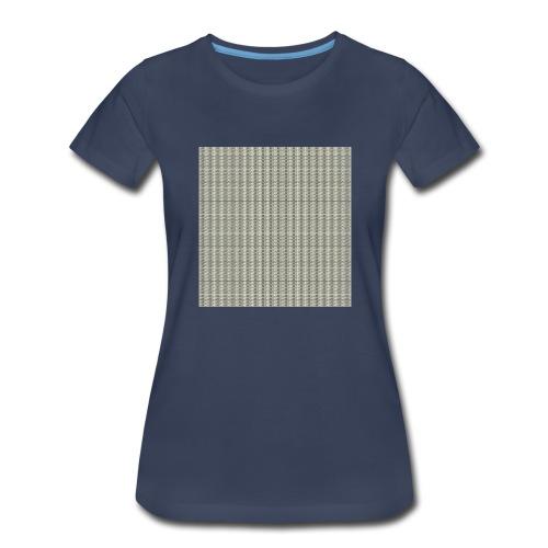 OneMillion - Women's Premium T-Shirt