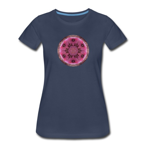Treasure Your TaTas copy - Women's Premium T-Shirt