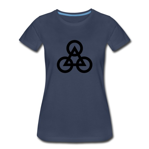 Trials - Women's Premium T-Shirt