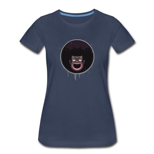 ngermand - Women's Premium T-Shirt