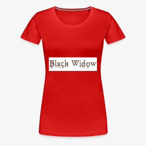coollogo com 200504345 - Women's Premium T-Shirt