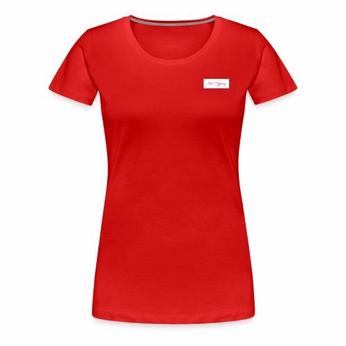 die agony2 - Women's Premium T-Shirt