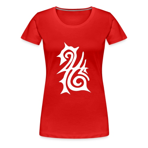 T-shirt tank top hoodie Missouri - Women's Premium T-Shirt