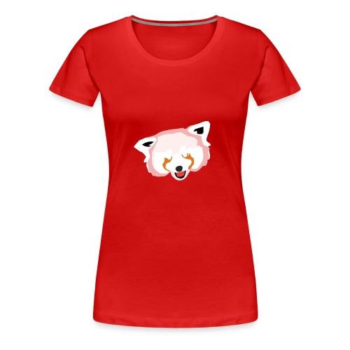 Team #kprosekoff - Women's Premium T-Shirt