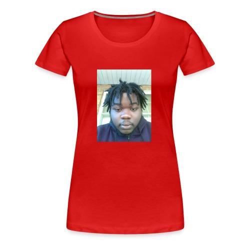 IMG_20161105_094119 - Women's Premium T-Shirt