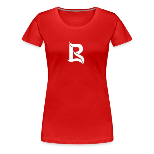 Legacy shop - Women's Premium T-Shirt