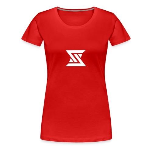 Akayai's Merch - Women's Premium T-Shirt