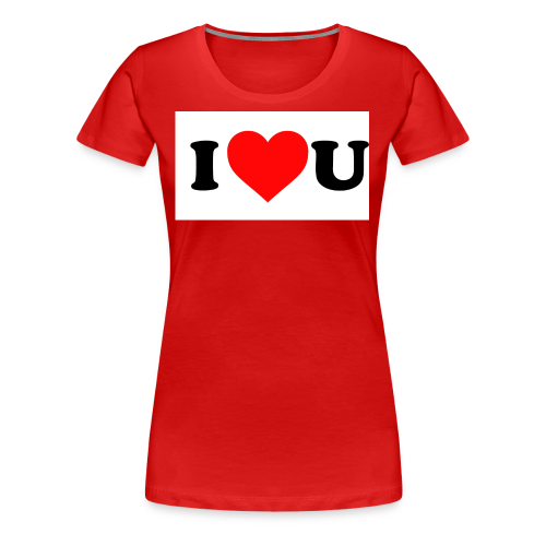 maxresdefault 1 - Women's Premium T-Shirt