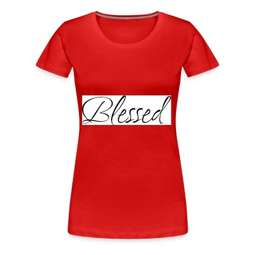 IMG 1188 - Women's Premium T-Shirt