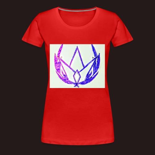 IMG 20170627 143952749 4 - Women's Premium T-Shirt