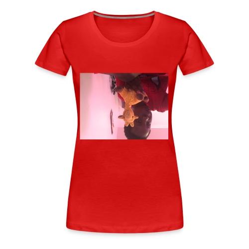 IMG 0727 - Women's Premium T-Shirt