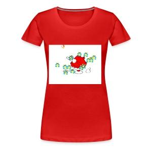 IMG 0145 - Women's Premium T-Shirt