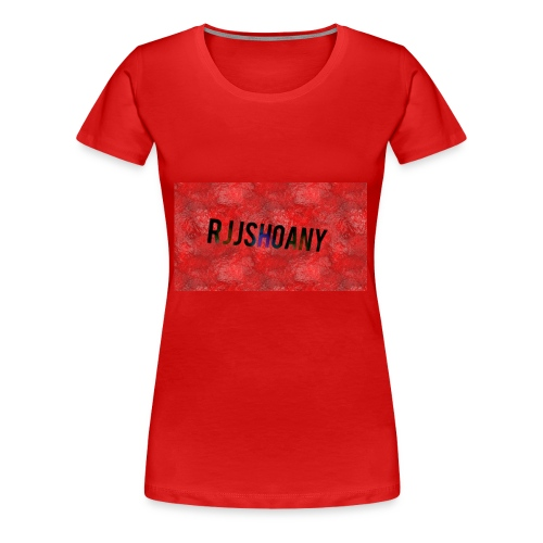 Thumbnail 1506810847094 - Women's Premium T-Shirt