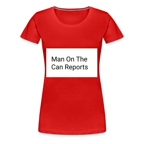 sketch 1520651253658 - Women's Premium T-Shirt
