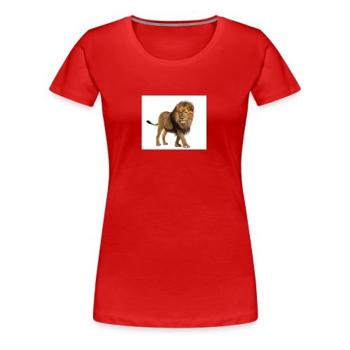 test bro - Women's Premium T-Shirt