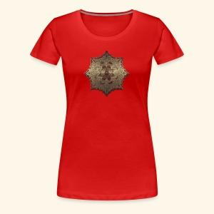 Design jewerly - Women's Premium T-Shirt
