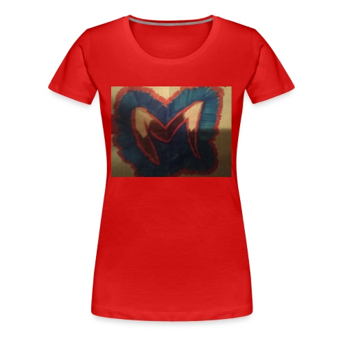 1513813424817 1468769709 - Women's Premium T-Shirt