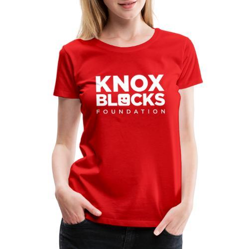 13729569_100 - Women's Premium T-Shirt