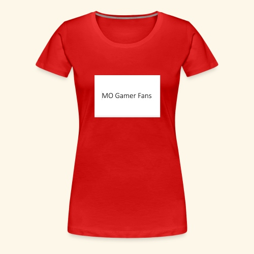 Screen Shot 2017 12 14 at 10 39 27 PM - Women's Premium T-Shirt
