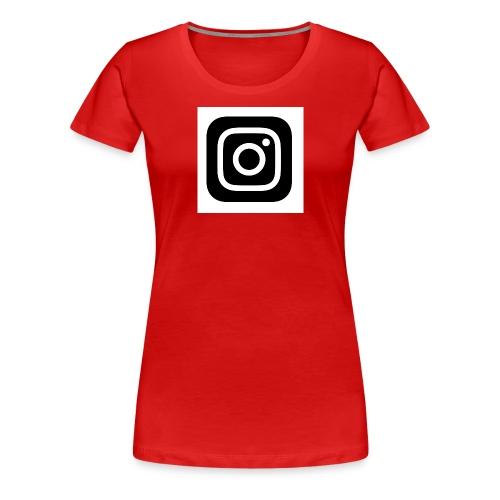 IMG 0091 - Women's Premium T-Shirt