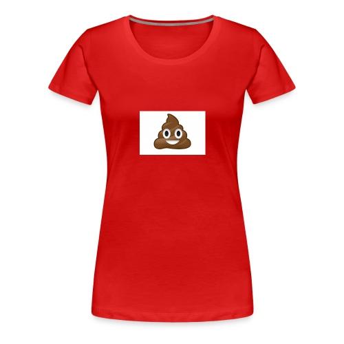 Kids favorite - Women's Premium T-Shirt