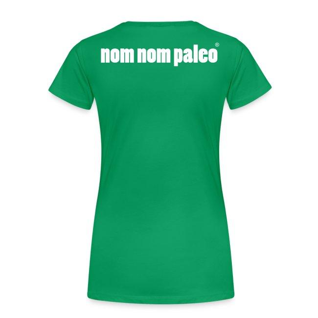 NomNomPaleo®