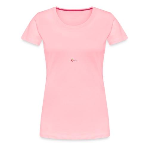 Yahyalazim - Women's Premium T-Shirt